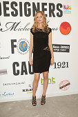 Heather Graham attends Cambodian Children's Fund Sample Sale Fundraiser Event Benefit Hosted By Heather Graham on May 18 2013 in Los Angeles...