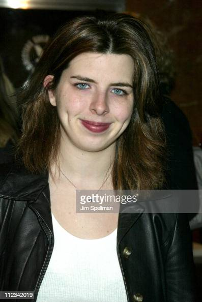 Heather Matarazzo naked 260