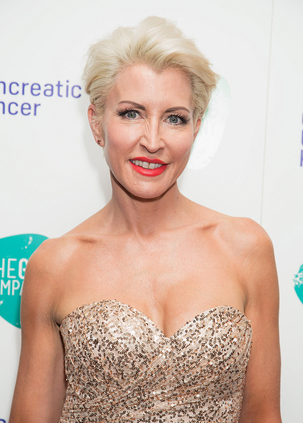 Heather Mills naked (63 images) Is a cute, Facebook, cleavage