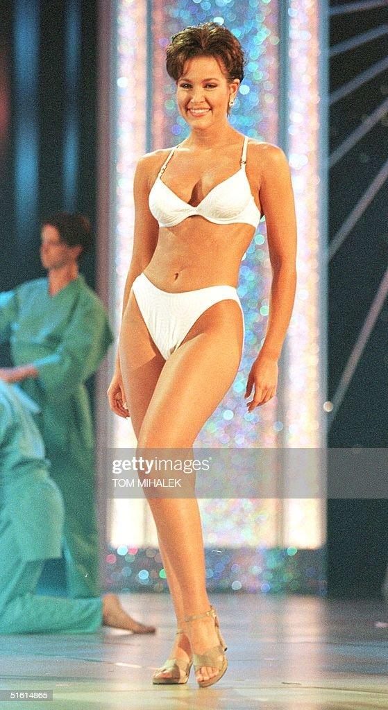 Miss Kentucky - Wikipedia