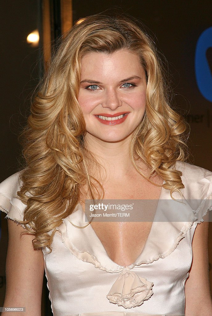 <a gi-track='captionPersonalityLinkClicked' href=/galleries/search?phrase=Heather+Tom&family=editorial&specificpeople=208780 ng-click='$event.stopPropagation()'>Heather Tom</a> during 2006 Warner Music Group GRAMMY After Party at The Pacific Design Center in Hollywood, California, United States.
