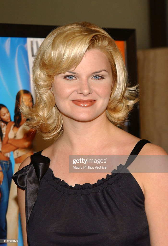 <a gi-track='captionPersonalityLinkClicked' href=/galleries/search?phrase=Heather+Tom&family=editorial&specificpeople=208780 ng-click='$event.stopPropagation()'>Heather Tom</a> during 'Deliver Us From Eva' Premiere at Cinerama Dome in Los Angeles, California, United States.