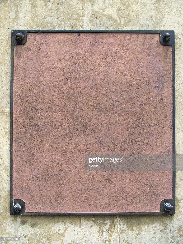 heavy duty textured frame