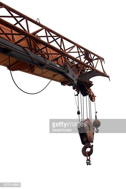 Broken Ladder Stock Photos And Pictures Getty Images
