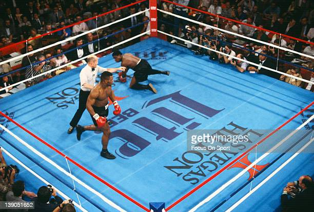 Tyson Corner Photos Et Images De Collection Getty Images