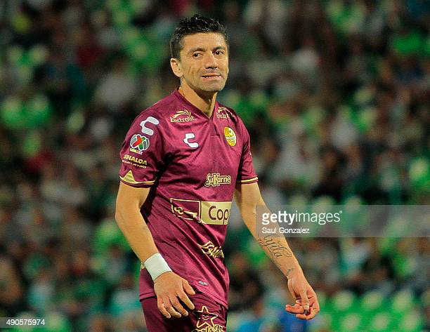 Sinaloa stock photos and pictures getty images - Hector santos ...