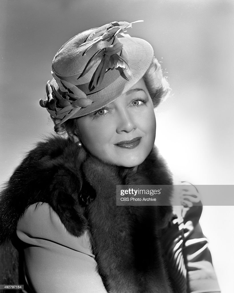 hedda hopper youtube
