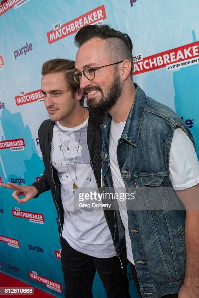Dustin belt stock photos and pictures getty images for Jackson galaxy band