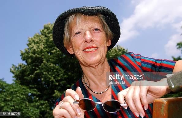 excellent answer All Frauen Hammelburg flirte mit Frauen aus deiner Nähe sorry, that interfere, would