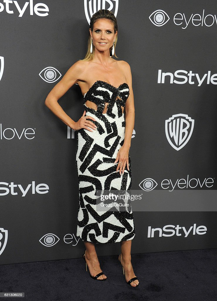 heidi-klum-arrives-at-the-18th-annual-postgolden-globes-party-hosted-picture-id631306020