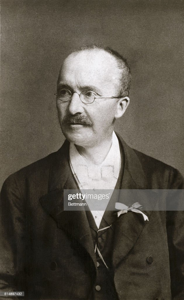 <a gi-track='captionPersonalityLinkClicked' href=/galleries/search?phrase=Heinrich+Schliemann&family=editorial&specificpeople=904664 ng-click='$event.stopPropagation()'>Heinrich Schliemann</a> (1822-1900), German traveled and Archaeologist.