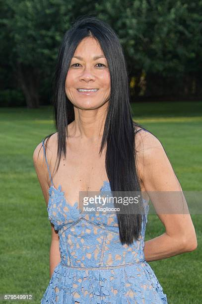 Armarium stock photos and pictures getty images for Helen lee schifter