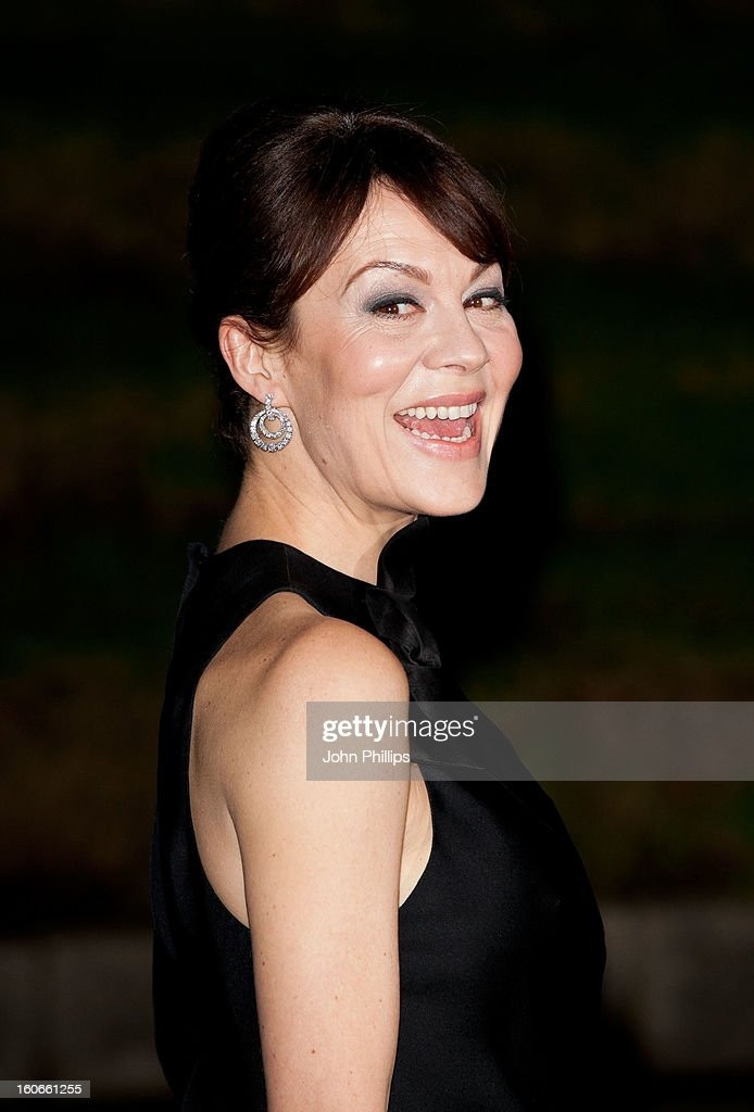 <a gi-track='captionPersonalityLinkClicked' href=/galleries/search?phrase=Helen+McCrory&family=editorial&specificpeople=214616 ng-click='$event.stopPropagation()'>Helen McCrory</a> attends the London Evening Standard British Film Awards at the London Film Museum on February 4, 2013 in London, England.