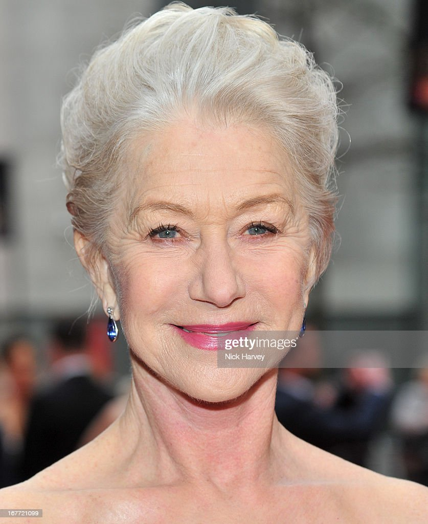 <a gi-track='captionPersonalityLinkClicked' href=/galleries/search?phrase=Helen+Mirren&family=editorial&specificpeople=201576 ng-click='$event.stopPropagation()'>Helen Mirren</a> attends The Laurence Olivier Awards at The Royal Opera House on April 28, 2013 in London, England.