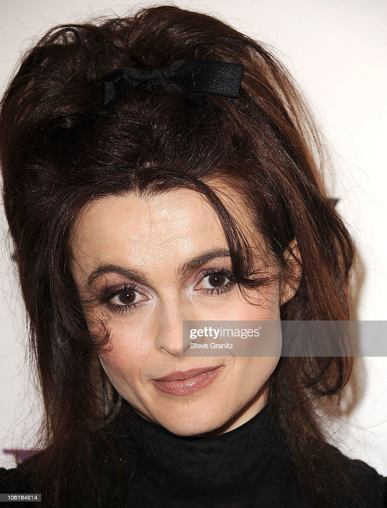 <a gi-track='captionPersonalityLinkClicked' href=/galleries/search?phrase=Helena+Bonham+Carter&family=editorial&specificpeople=210567 ng-click='$event.stopPropagation()'>Helena Bonham Carter</a> attends the 14th Annual Hollywood Awards Gala Presented By Starz at The Beverly Hilton hotel on October 25, 2010 in Beverly Hills, California.