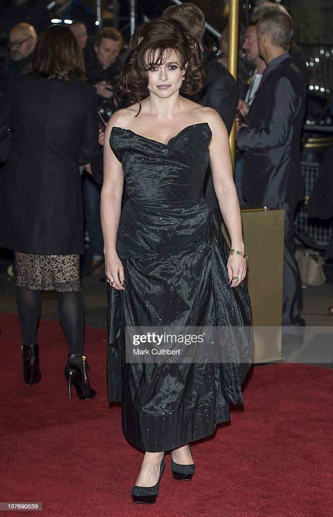<a gi-track='captionPersonalityLinkClicked' href=/galleries/search?phrase=Helena+Bonham+Carter&family=editorial&specificpeople=210567 ng-click='$event.stopPropagation()'>Helena Bonham Carter</a> attends the world premiere of 'Les Miserables' at Odeon Leicester Square on December 5, 2012 in London, England.