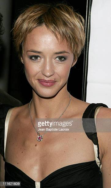 Helene de Fougerolles photos 71