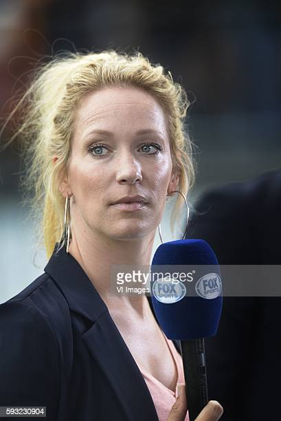 Helene Hendriks Stock Photos and Pictures | Getty Images