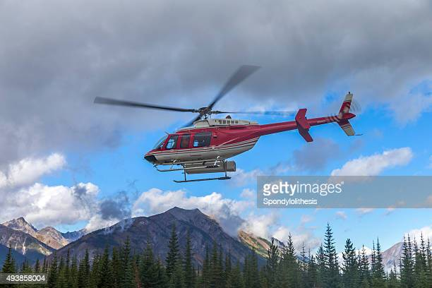 Mount Assiniboine Provincial Park Stock Photos And Pictures  Getty Images