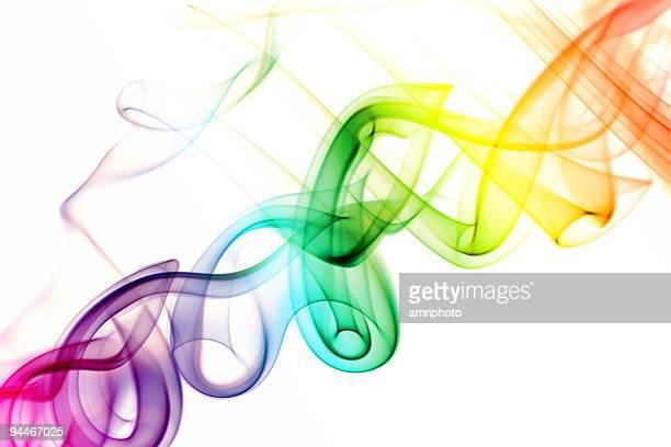 helix カラー