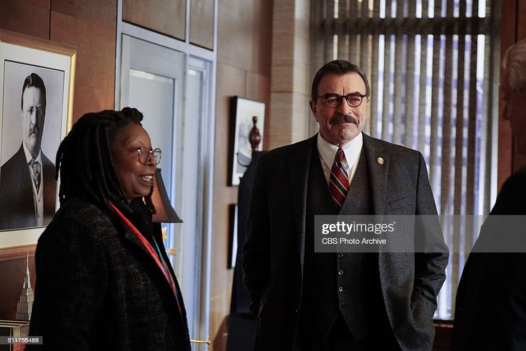 Cbs 39 s blue bloods season six getty images for What happened to danny s wife on blue bloods