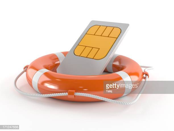 GSM help