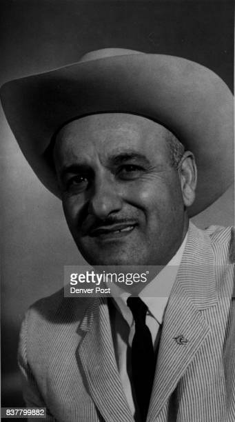 JUN 27 1965 helped finance the heir in the automobile foolishness JC became the world's biggest dealer in the 'used food industry' owner of a swine...