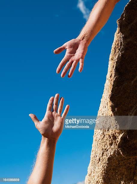 Helpful Hand