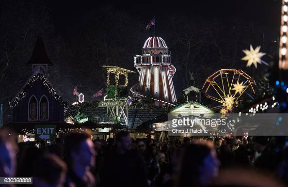 Helter Skelter Stock Photos And Pictures Getty Images