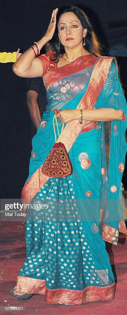<a gi-track='captionPersonalityLinkClicked' href=/galleries/search?phrase=Hema+Malini&family=editorial&specificpeople=1026787 ng-click='$event.stopPropagation()'>Hema Malini</a> at the Pearls Waves concert which was held at MMRDA Grounds in Mumbai.