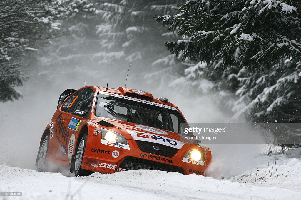 Inscriptions WRC_Trophy06 Henning-solberg-and-cato-menkerud-drive-a-ford-focus-rs-wrc-06-a8-picture-id73259816