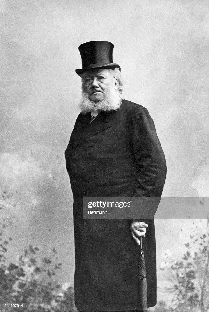 an overview of henrik ibsens the scandinavian drama Henrik ibsen was also a major poet he wrote to the danish critic georg brandes that it was imperative to return to the ibsen's drama is the rome of.