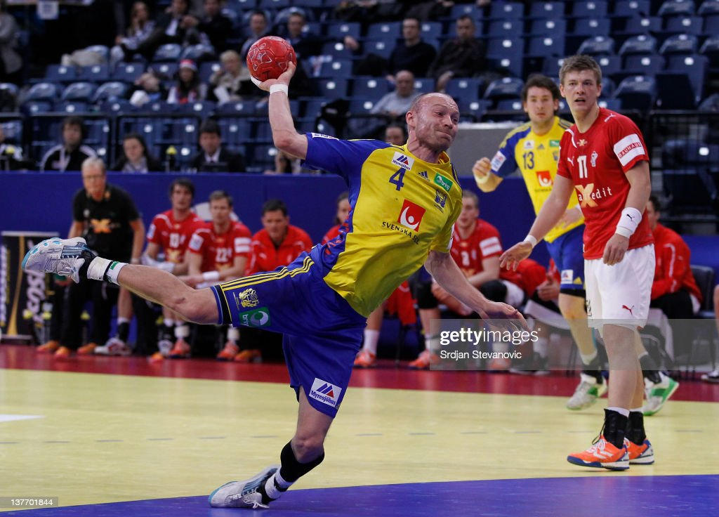Latest News Handball