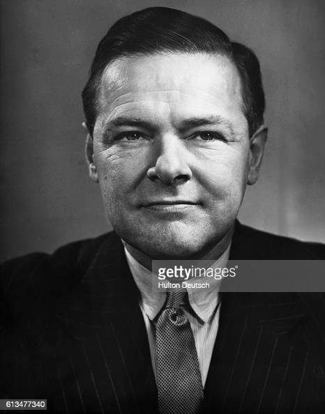 the life of henry cabot lodge as an american diplomat Henry cabot lodge jr henry  early life lodge was born in  1923) is an american political scientist, diplomat and geopolitical consultant who served as.