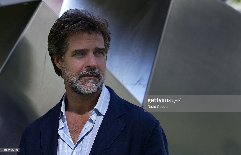 henry czerny mission impossiblehenry czerny young, henry czerny imdb, henry czerny revenge, henry czerny twitter, henry czerny wiki, henry czerny supergirl, henry czerny instagram, henry czerny shirtless, henry czerny net worth, henry czerny tudors, henry czerny claudine cassidy, henry czerny filmweb, henry czerny mission impossible, henry czerny movies and tv shows, henry czerny height, henry czerny family, henry czerny filmographie, henry czerny interview, henry czerny leaving revenge 2014, henry czerny polish
