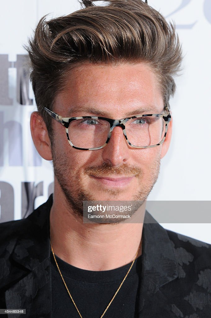 <a gi-track='captionPersonalityLinkClicked' href=/galleries/search?phrase=Henry+Holland+-+Fashion+Designer&family=editorial&specificpeople=1637233 ng-click='$event.stopPropagation()'>Henry Holland</a> attends The Scottish Fashion Awards on September 1, 2014 in London, England.