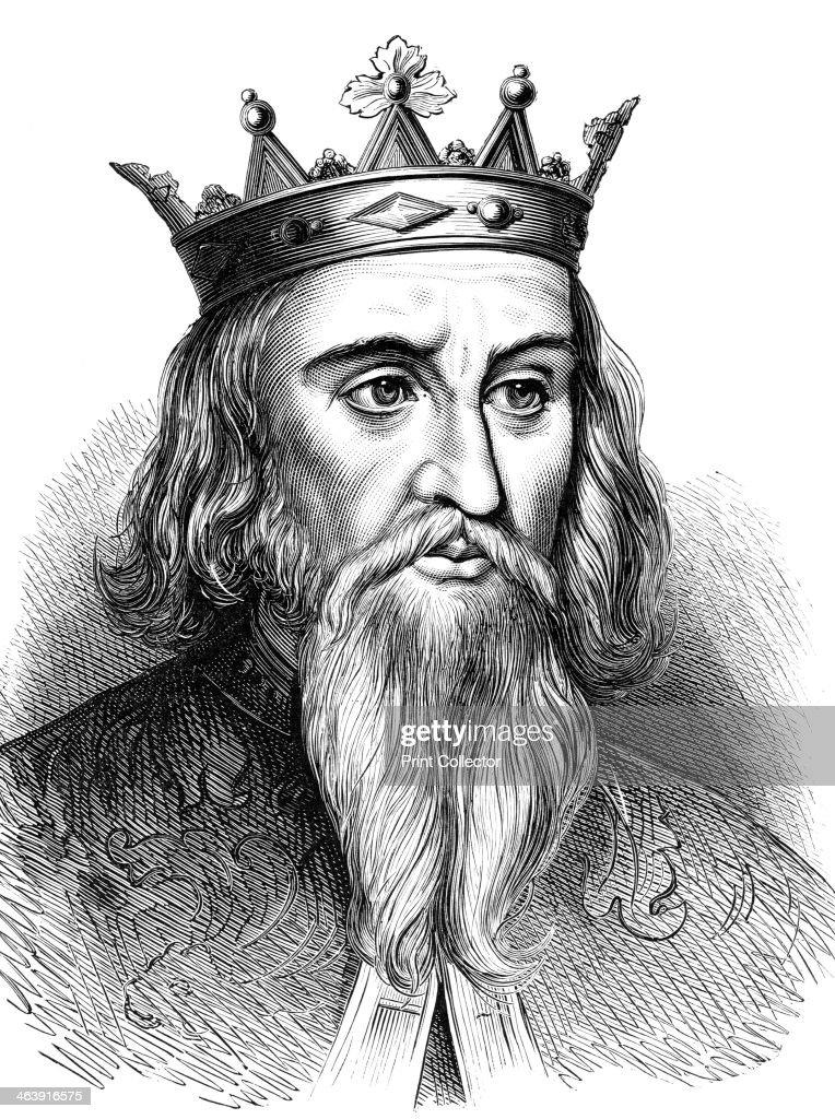 King William IV | England 1850- 1900 | King william iv ...