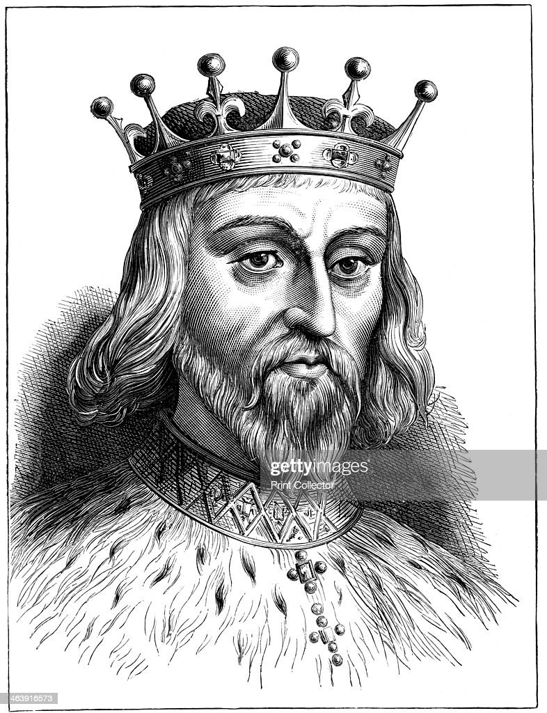 king henry ii As richard de clare (strongbow) enjoyed life in ireland, married into irish  kingship and gaining land, king henry ii of england became.