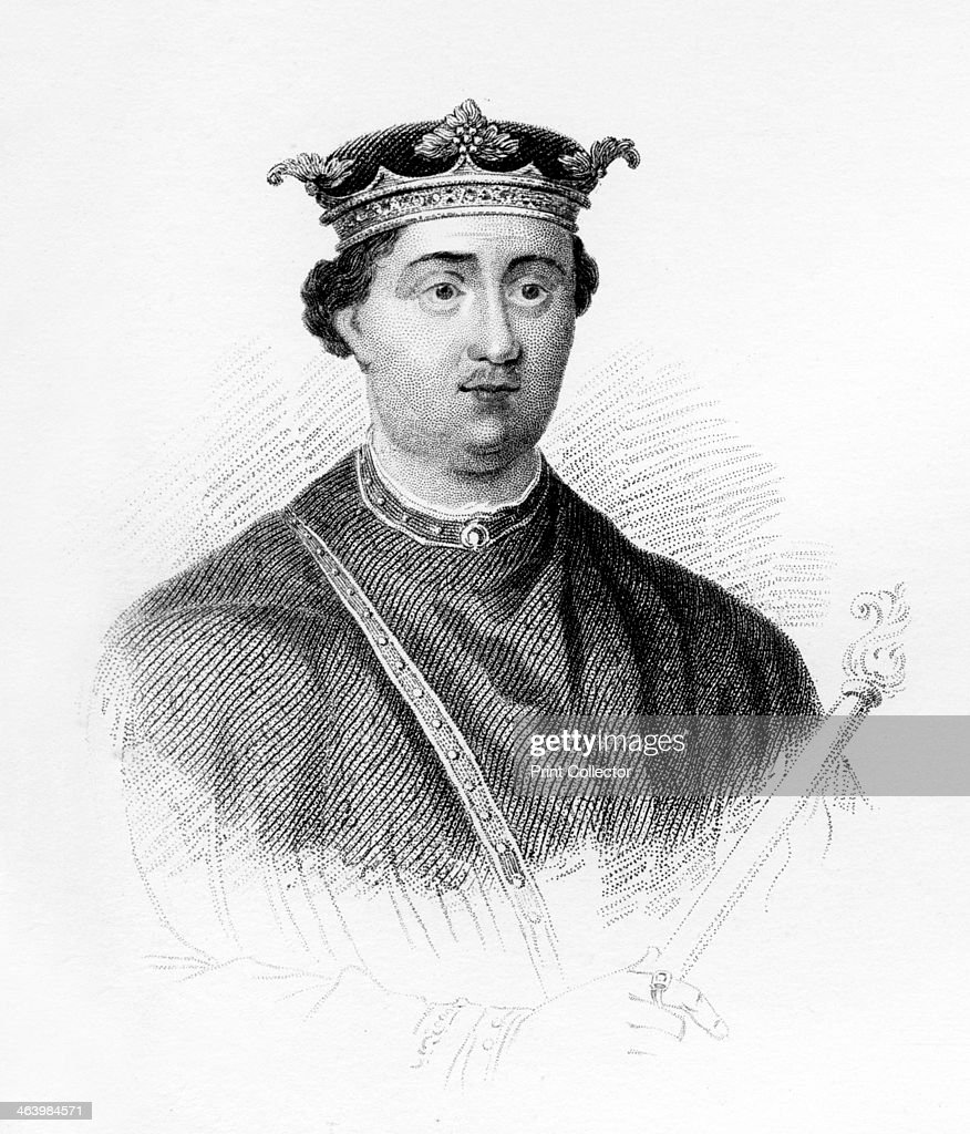 an introduction to the life of henry the king of england Henry viii, (born june 28, 1491, greenwich, near london, england—died  january 28, 1547, london), king of england (1509–47) who.