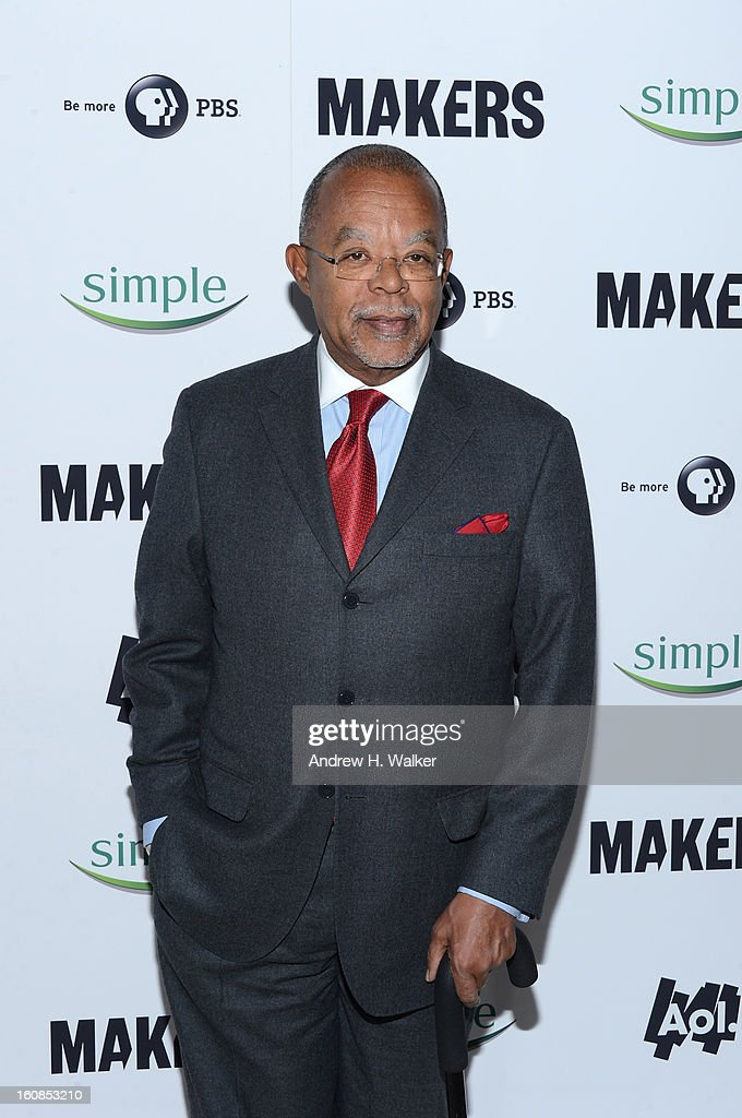 <a gi-track='captionPersonalityLinkClicked' href=/galleries/search?phrase=Henry+Louis+Gates+Jr.&family=editorial&specificpeople=2492935 ng-click='$event.stopPropagation()'>Henry Louis Gates Jr.</a> attends the red carpet premiere of