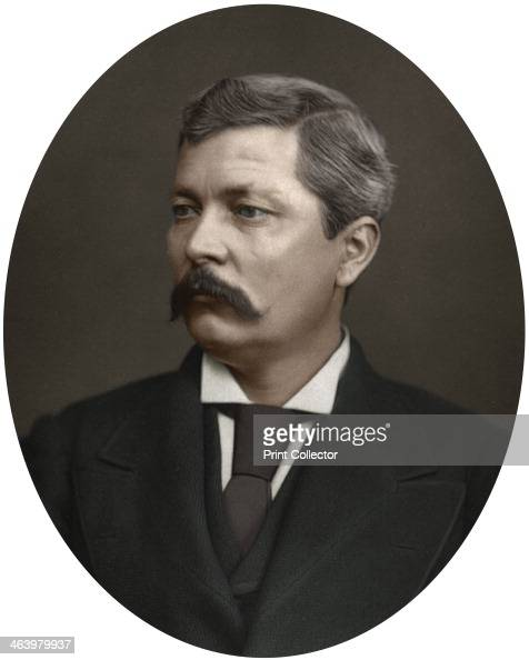 Henry Morton Stanley African explorer 1880 Stanley was sent by the New York Herald to look for Dr Livingstone who had been lost for two years in...