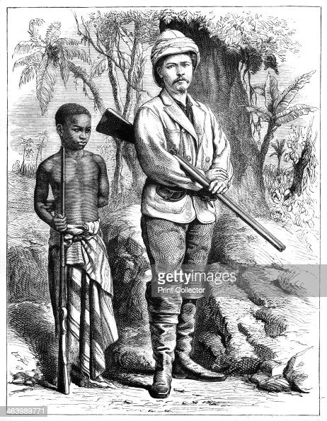 famous explorers of africa David livingstone, the scottish explorer, abolitionist and physician who is famous for being the first european to discover victoria falls, initially hoped to go to china as a missionary when the first opium war broke out in september 1839, his plans changed, and livingstone focused his ambitions on africa.