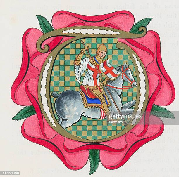 Henry VI was king of England from 1422 to 1461 and 1470 to 1471 and is held partly responsible for the War of the Roses due to his piety and...