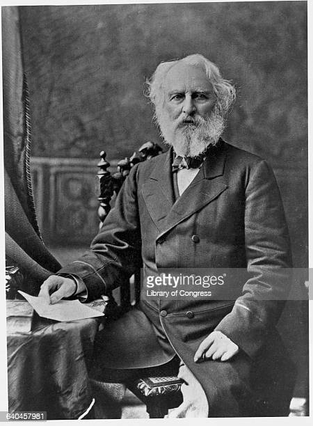 henry wadsworth longfellow essay Free henry wadsworth longfellow papers, essays, and research papers.