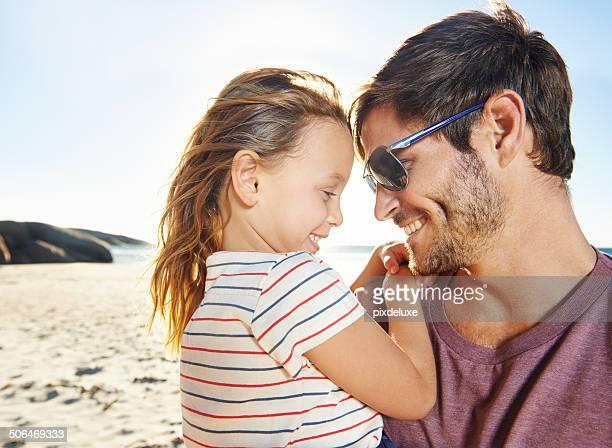Seu daddy s pequeno Anjo
