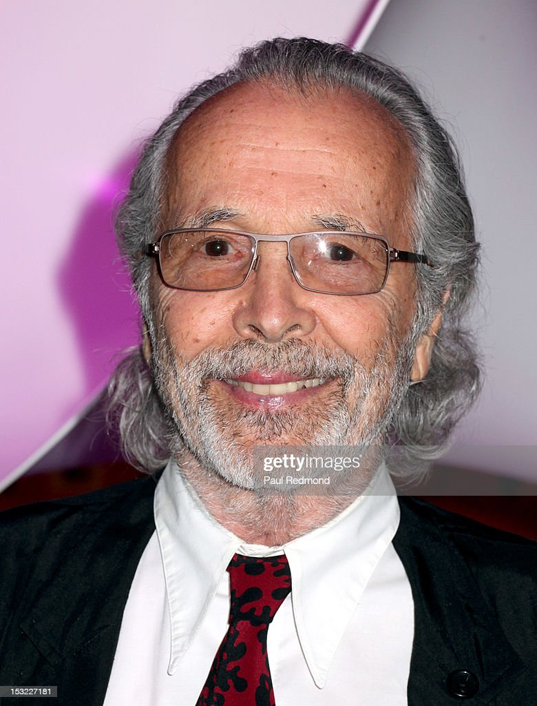 The GRAMMY Museum Presents Icons Of The Music Industry: Herb Alpert And Jerry Moss Of A&M Records