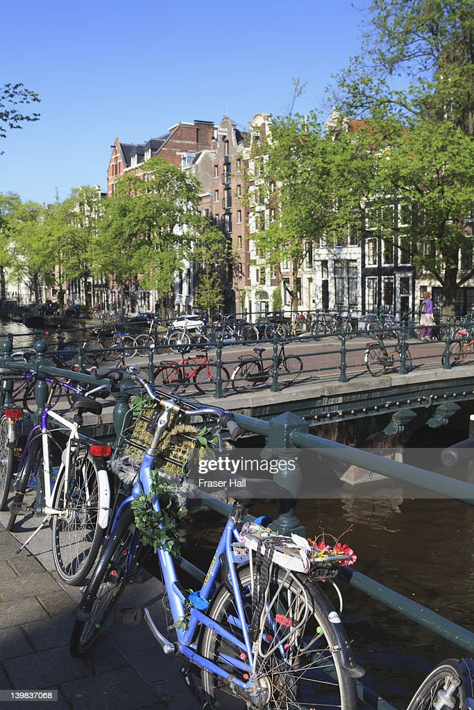 Herengracht amsterdam netherlands stock photo getty images for Herengracht amsterdam