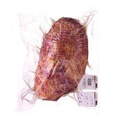 Heritage Ham In Bag