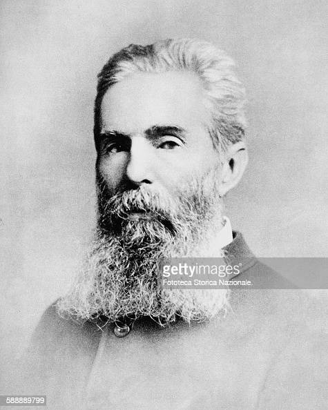 a biography of herman melville a great writer and poet Herman melville ranks among america's major authors he wrote moby-dick, one of the great novels in literature,  create biography ,.