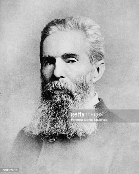 Herman Melville, wikip dia